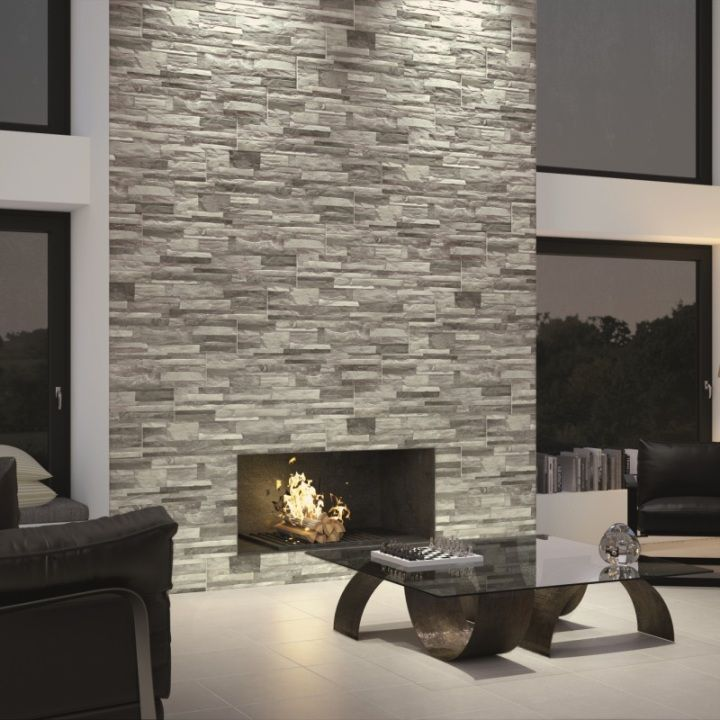 8 Tv Wall Design Ideas For Your Living Room The Ramp Restaurant